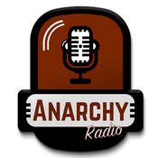 Emisora Anarchy Radio
