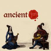 Emisora Ancient FM