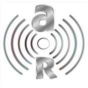 Emisora ANDALUSI RADIO