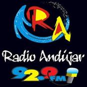 Emisora Radio Andujar 92.9 FM