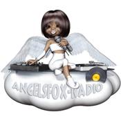 Emisora Angelsfox-Radio