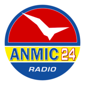 Station ANMIC 24