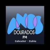 Emisora Anos Dourados FM