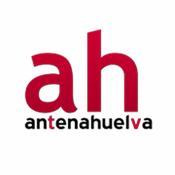 Emisora Antena Huelva Radio 100.4 FM