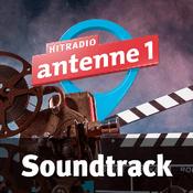 Emisora antenne 1 Soundtrack