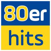 Emisora ANTENNE BAYERN - 80er Hits