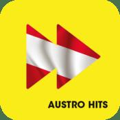 Station ANTENNE AUSTRO HITS