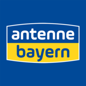 Emisora ANTENNE BAYERN