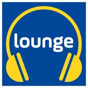 Emisora ANTENNE BAYERN - Lounge