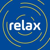 Emisora ANTENNE BAYERN - Relax