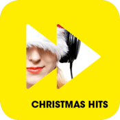 Station Antenne Christmas Hits
