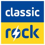 Emisora ANTENNE BAYERN - Classic Rock