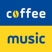 Emisora ANTENNE BAYERN - CoffeeMusic