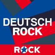 Emisora ROCK ANTENNE - Deutschrock