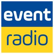 Emisora ANTENNE BAYERN - Event