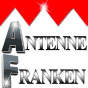 Emisora Antenne Franken Blasmusik
