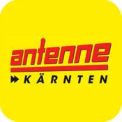 Station Antenne Kärnten