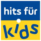 Emisora ANTENNE BAYERN - Hits für Kids