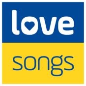 Emisora ANTENNE BAYERN - Lovesongs