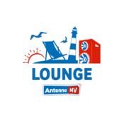Emisora Antenne MV Lounge
