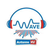 Emisora Antenne MV Wave