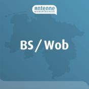 Emisora Antenne Niedersachsen BS/WOB