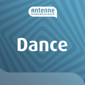 Emisora Antenne Niedersachsen Dance