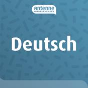 Emisora Antenne Niedersachsen Deutsch