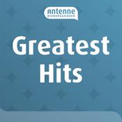 Emisora Antenne Niedersachsen Greatest Hits