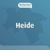 Emisora Antenne Niedersachsen Heide