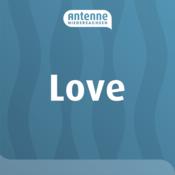Emisora Antenne Niedersachsen Love