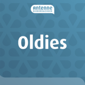 Emisora Antenne Niedersachsen Oldies