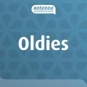 Emisora Antenne Oldies