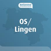 Emisora Antenne Niedersachsen OS/Lingen