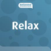 Emisora Antenne Niedersachsen Relax