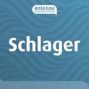 Emisora Antenne Niedersachsen Schlager