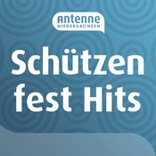 Emisora Antenne Niedersachsen Schützenfest Hits