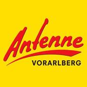 Station ANTENNE VORARLBERG