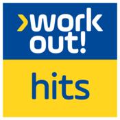 Emisora ANTENNE BAYERN - Workout Hits