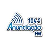 Station Anunciação FM 104.9