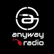 Emisora Anyway Smooth Radio