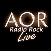 Emisora AOR Radio Rock Live