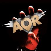 Emisora AORock Radio
