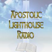 Emisora Apostolic Lighthouse Radio