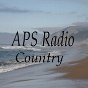 Emisora APS Radio Country