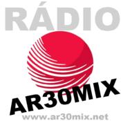 Emisora AR30MIX