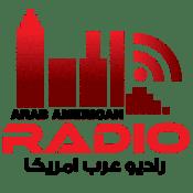 Emisora Arab American Radio