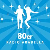 Station Arabella 80er