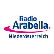 Station Arabella Niederösterreich