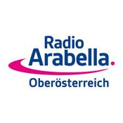 Station Arabella Oberösterreich